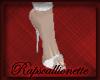R: Heels White1V9n1