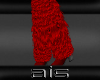 :Fashionesque Red Boot: