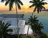 💋 island luxury 💋