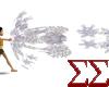 Snowflake Blast
