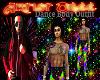 DanceBodyOutfit