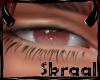 S  Rose Eyes