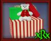 Teddy Bear Presents