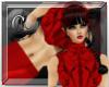 [Co] Healer robe red