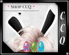 [CCQ]Bunny-Play Ears