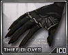ICO Thief Gloves