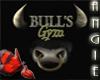 Bulls Gym