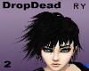 [:RY:]=Drop Dead blck2/3
