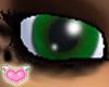 [FC Model Eyes-moss