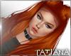 lTl Lilith Ginger