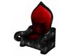 *SBD* Small Throne