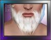 Almus Beard White