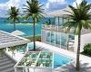 💋 Miami beach 💋