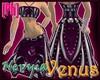 [Ph]Venus~Nevyia~Plum~