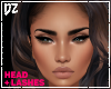 Quyen Head + Lashes