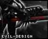 #Evil Black DragonSlayer