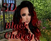 [SD] Black Cherry