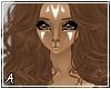 A  Lani Hair 9