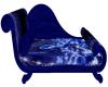 Ice Dragon Chaise