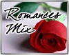 Mp3  Romantico Music