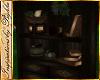 I~Vale Herb Shelves