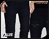 A| Levi's Skinny Jeans 4