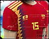 Spanish Fan 18