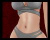 Gray Bikini RLL