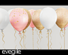 [ee] Party Balloons
