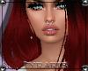 Mamie black red