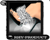 {RHY}Sparkle Diamondz BS