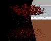 !Em Red Flowering Tree