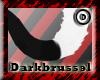 [D]Electrum Tail v2