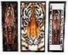 quadro tigro
