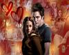 Bella & Edward Shirt