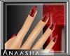(Ana) BRIDESMAIDS l nail