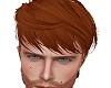 [JJ] Axel ginger