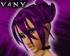 [V4NY] !Ambra! Purple