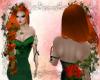 Auburn Ivy