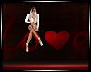 ~Valentine Love Radio~
