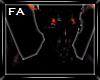 (FA)Charcoal