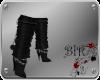 [BIR]Boot´s Henna