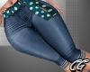 CG | DOTS Capri RL