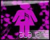 [Ala] F. voicebox ger