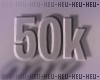 H. Support 50k