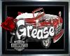 ~Grease Art 6~
