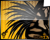 [Somi] Scax H.Spikes