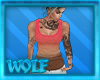 {LW}Tank Top-Multi2