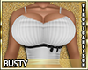 VN CAMI BUSTY TOP