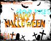 *H4*HalloweenPoses